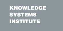 Knowledge Systems Institute