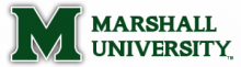 Marshall University - College of Business