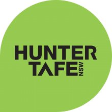 Hunter TAFE - Australia