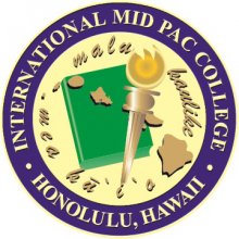 International Mid Pac College (IMPAC)