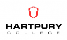 Hartpury College, University of West England