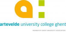 Artevelde University of Applied Sciences