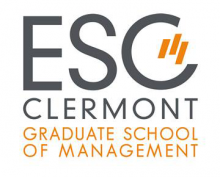 ESC Clermont Graduate School of Management