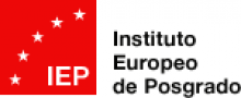 Instituto Europeo de Posgrado -  España