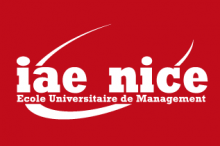 IAE Nice Graduate School of Management