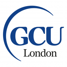 Glasgow Caledonian University, London (GCU London)