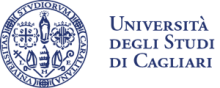 University of Cagliari