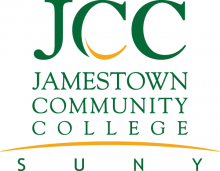 Jamestown Community College