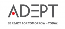 Adept Technology Dubai