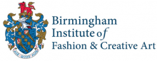 Birmingham Institute of Fashion and Creative Arts