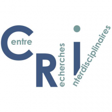 Center for Research and Interdisciplinary (CRI)