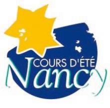 Cours d'Eté Nancy (Summer Courses for Foreign Students)