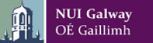 National University of Ireland Galway School of Humanities