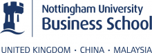 Nottingham University Business School