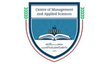 Centre of Management and Applied Sciences