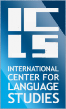 International Center For Language Studies
