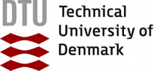 Technical University of Denmark - DTU