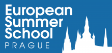 European Summer School Prague