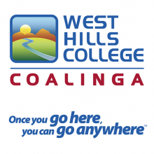 West Hills College - Coalinga