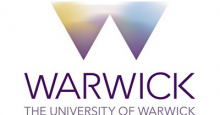 The University of Warwick, Department of Physics