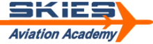 Skies Aviation Academy