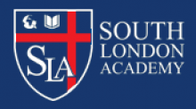 South London Academy