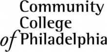 Community College of Philadelphia