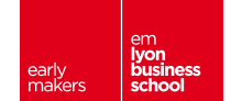 emlyon business school MBA programs