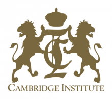 Cambridge Institute