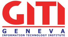 GITI - Geneva Information Technology Institute