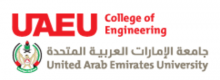 United Arab Emirates University, College of Engineering