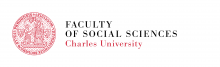 Faculty of Social Sciences, Charles University (FSV UK)