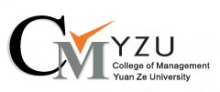 Yuan Ze University College of Management