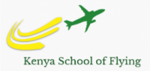 Kenya School of Flying