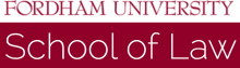 Fordham University School of Law
