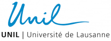 University of Lausanne, Faculty of Law , Criminal Justice and Public Administration