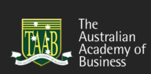 The Australian Academy of Business  RTO #32138