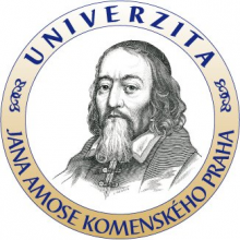 Jan Amos Komenský University Prague