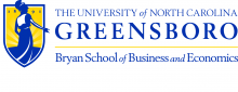 University of North Carolina Greensboro
