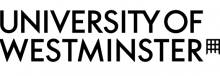 University of Westminster - Faculty of Social Sciences and Humanities