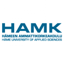 Häme University of Applied Sciences (HAMK)