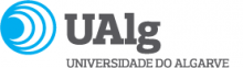 University of Algarve