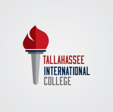 Tallahassee International College