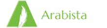 Arabista - Best way to learn English