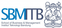 School of Business and Management ITB