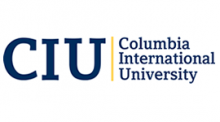 Columbia International University Online
