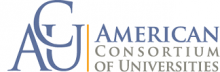 American Consortium of Universities (INTERLINK)
