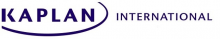 Kaplan International USA