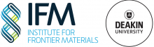 Deakin University - Institute for Frontier Materials