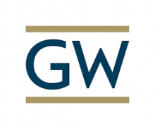 The George Washington University - Graduate School Of Education & Human Development
